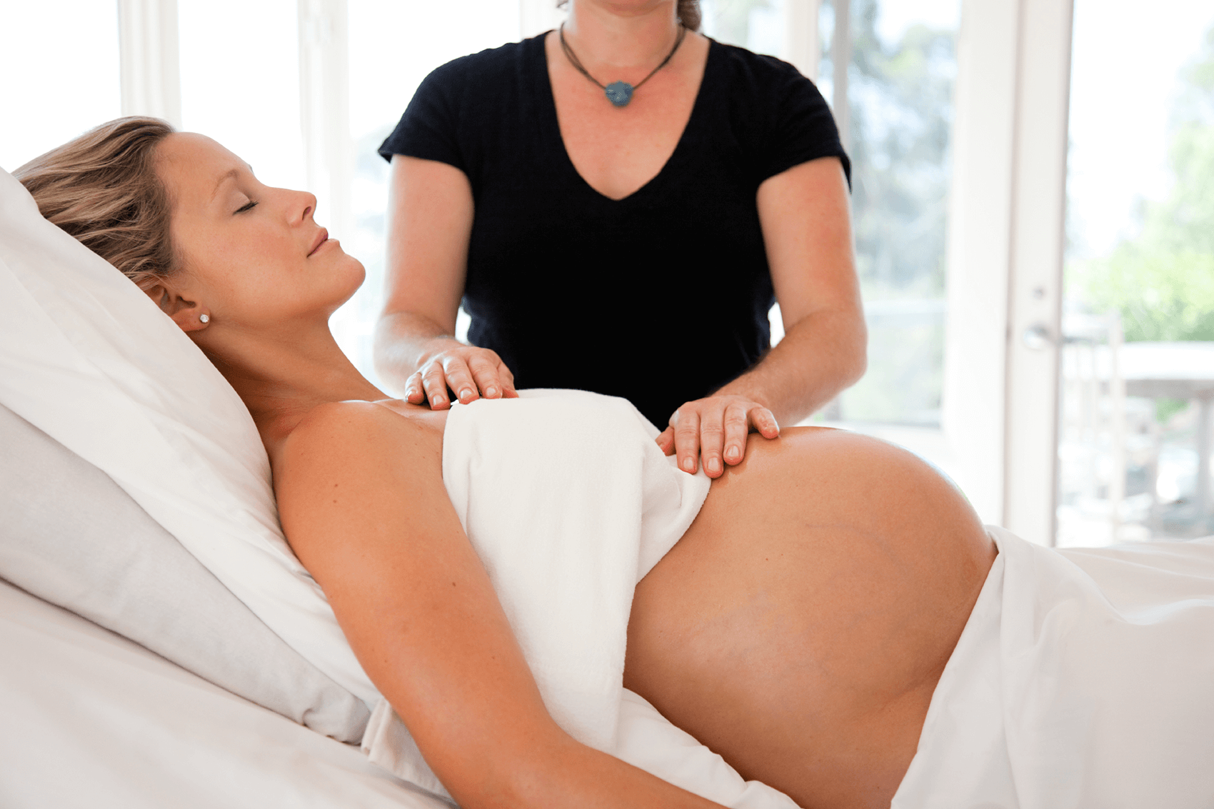 Myoka-Spas-Pregnancy-Massage