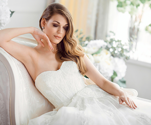 Myoka-Bridal-Packages
