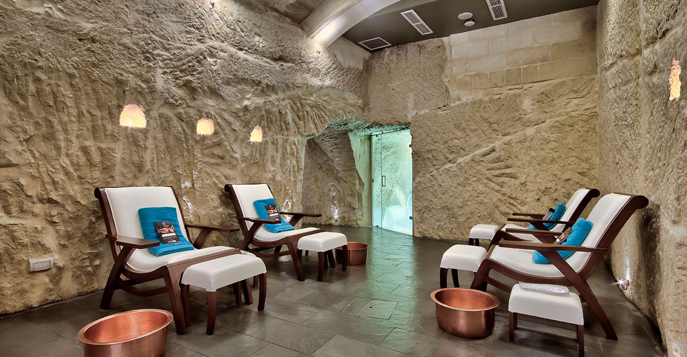 Myoka-The-Well-Spa-Palazzo-1-1